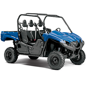 Atv snowmobile rentals vancouver snowmobile rentals for Yamaha viking 3 seater